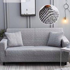 Couch Cover - 4 seater